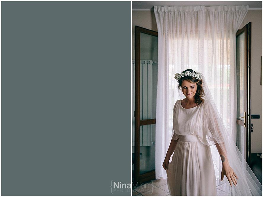 wedding matrimonio piemonte torino asti san secondo cortazzone nina milani fotografo boho rustic romantic (15)