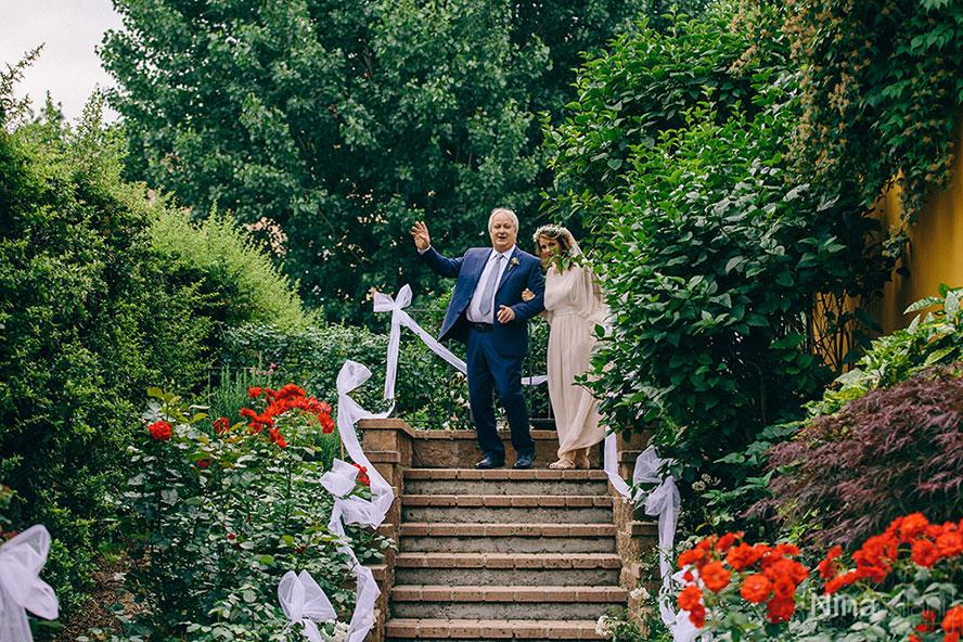 wedding matrimonio piemonte torino asti san secondo cortazzone nina milani fotografo boho rustic romantic (18)