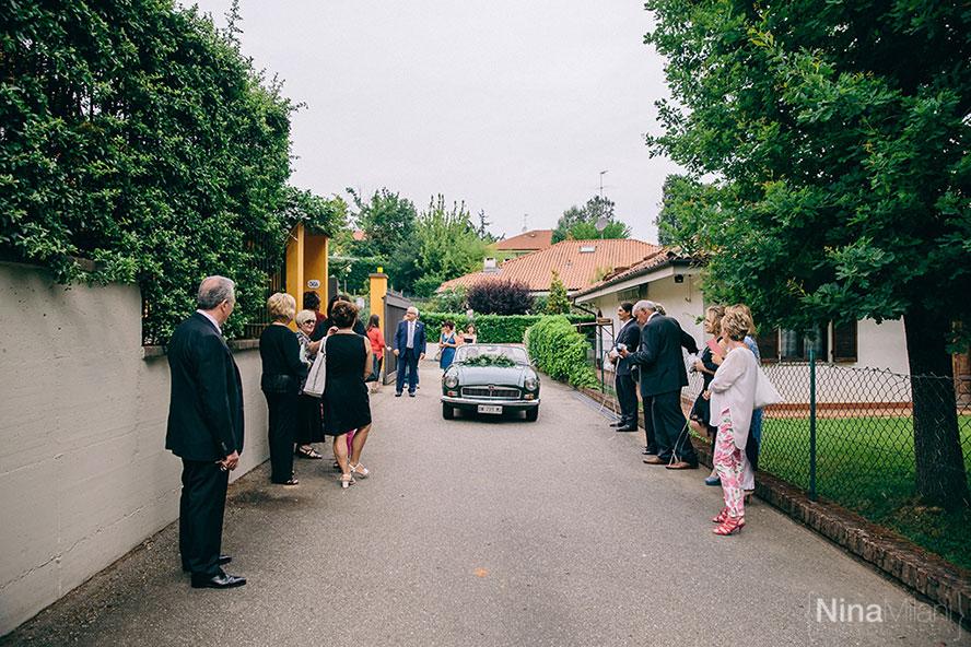 wedding matrimonio piemonte torino asti san secondo cortazzone nina milani fotografo boho rustic romantic (19)