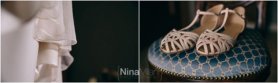 wedding matrimonio piemonte torino asti san secondo cortazzone nina milani fotografo boho rustic romantic (2)