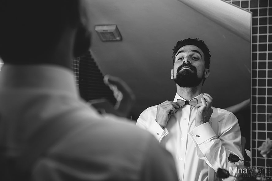 wedding matrimonio piemonte torino asti san secondo cortazzone nina milani fotografo boho rustic romantic (24)
