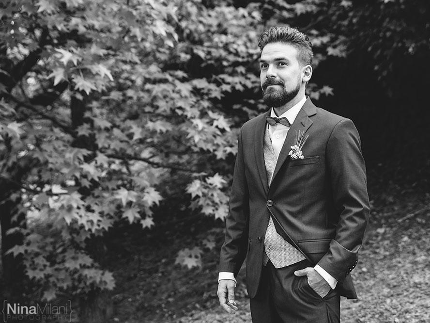 wedding matrimonio piemonte torino asti san secondo cortazzone nina milani fotografo boho rustic romantic (26)