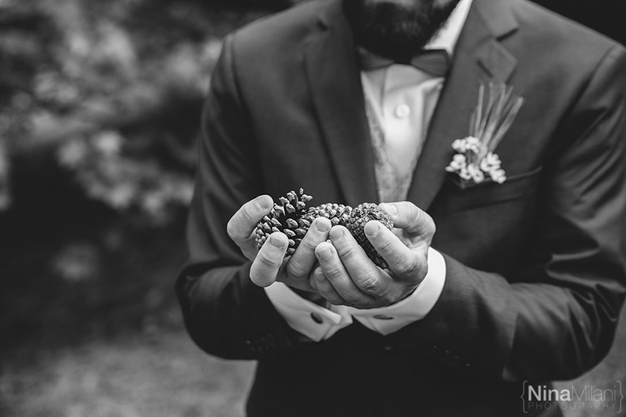 wedding matrimonio piemonte torino asti san secondo cortazzone nina milani fotografo boho rustic romantic (27)