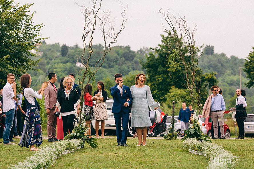 wedding matrimonio piemonte torino asti san secondo cortazzone nina milani fotografo boho rustic romantic (29)