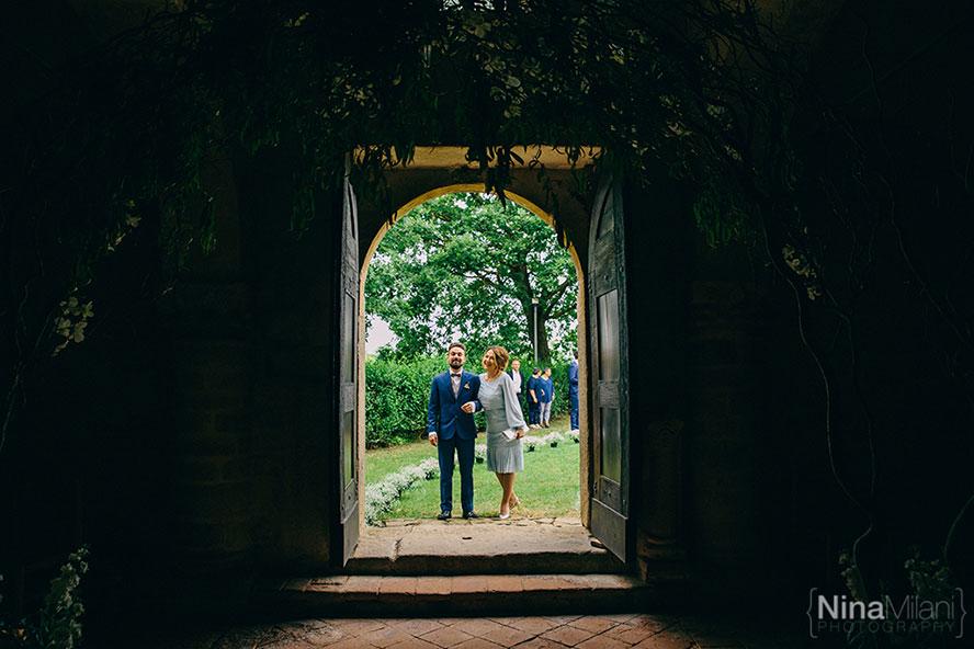 wedding matrimonio piemonte torino asti san secondo cortazzone nina milani fotografo boho rustic romantic (30)