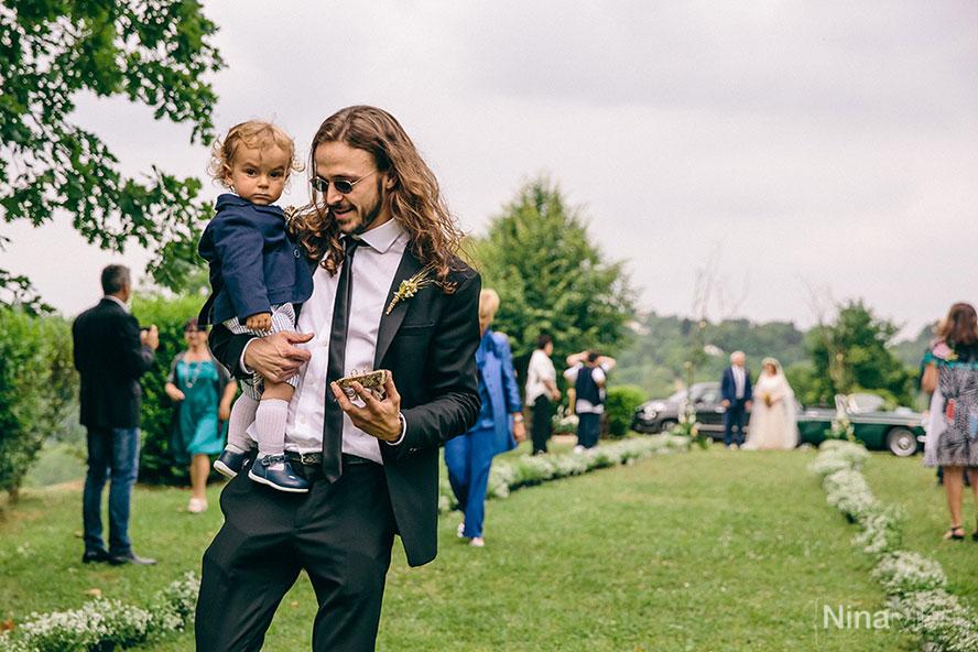 wedding matrimonio piemonte torino asti san secondo cortazzone nina milani fotografo boho rustic romantic (31)