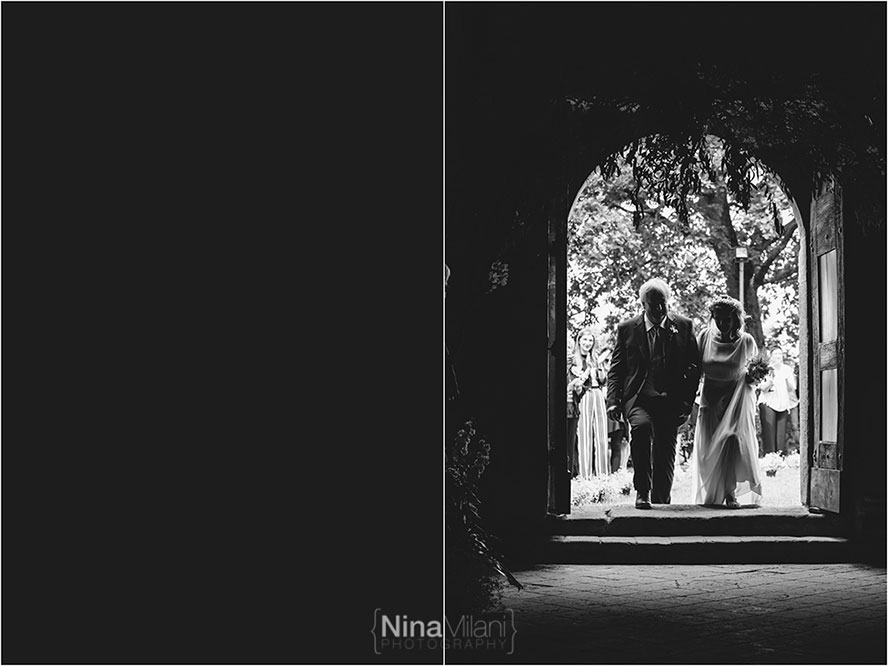 wedding matrimonio piemonte torino asti san secondo cortazzone nina milani fotografo boho rustic romantic (33)