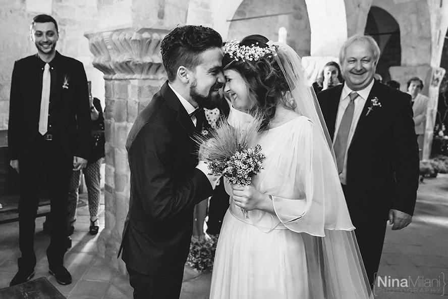wedding matrimonio piemonte torino asti san secondo cortazzone nina milani fotografo boho rustic romantic (34)