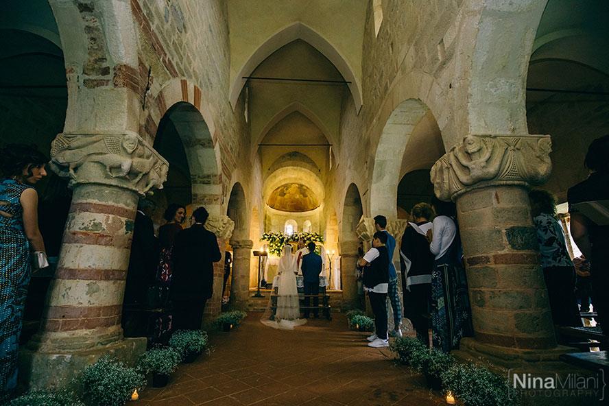 wedding matrimonio piemonte torino asti san secondo cortazzone nina milani fotografo boho rustic romantic (35)