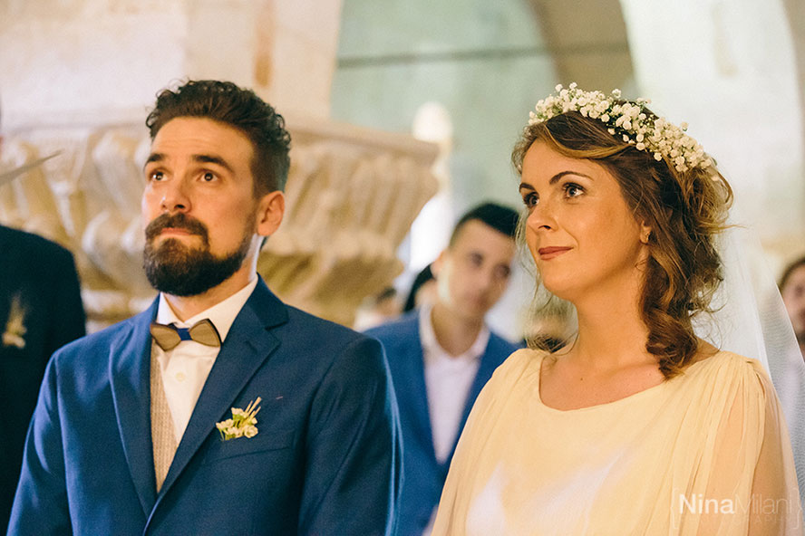 wedding matrimonio piemonte torino asti san secondo cortazzone nina milani fotografo boho rustic romantic (36)