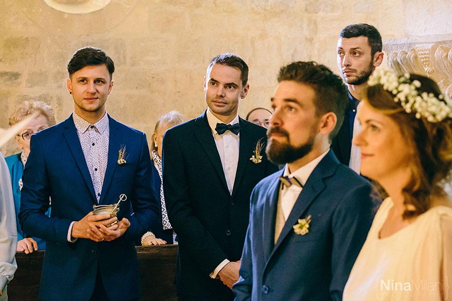 wedding matrimonio piemonte torino asti san secondo cortazzone nina milani fotografo boho rustic romantic (37)