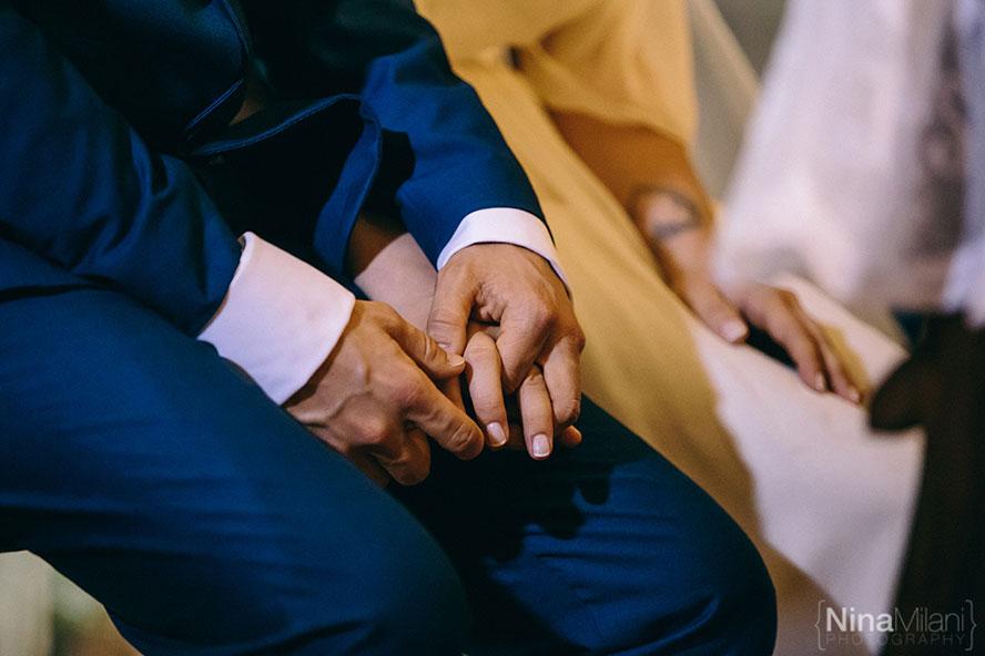 wedding matrimonio piemonte torino asti san secondo cortazzone nina milani fotografo boho rustic romantic (38)