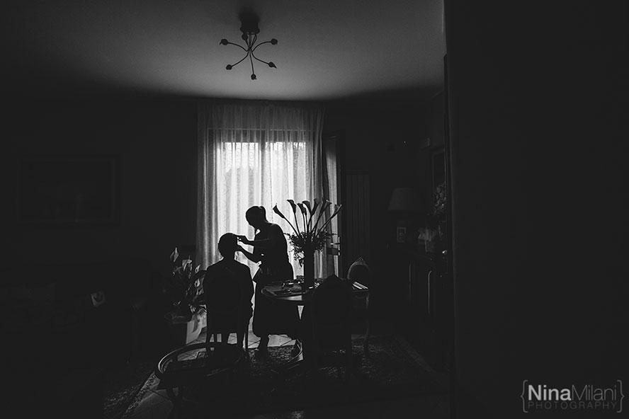 wedding matrimonio piemonte torino asti san secondo cortazzone nina milani fotografo boho rustic romantic (4)