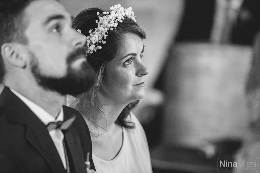 wedding matrimonio piemonte torino asti san secondo cortazzone nina milani fotografo boho rustic romantic (40)