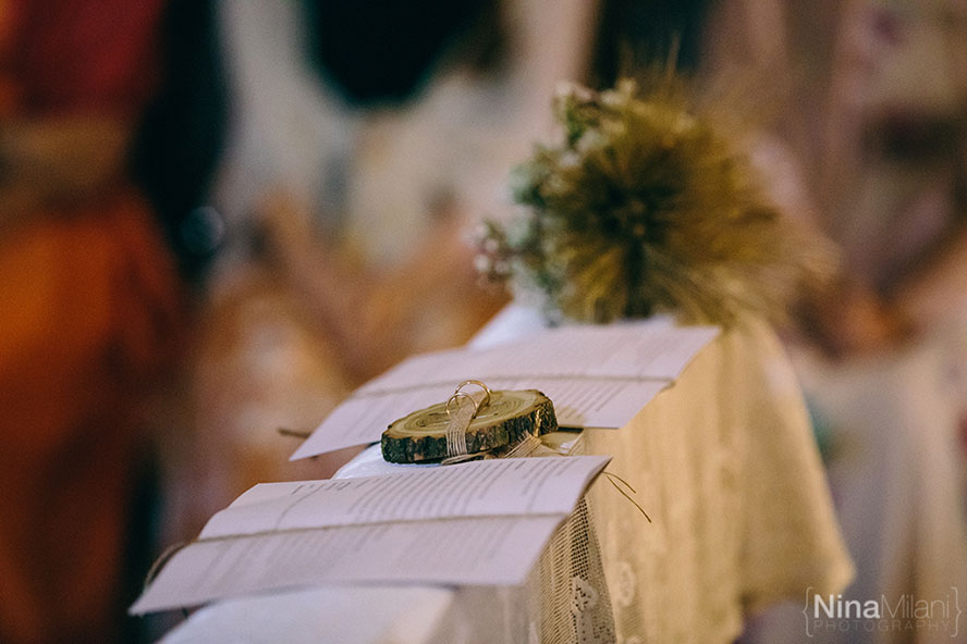 wedding matrimonio piemonte torino asti san secondo cortazzone nina milani fotografo boho rustic romantic (42)