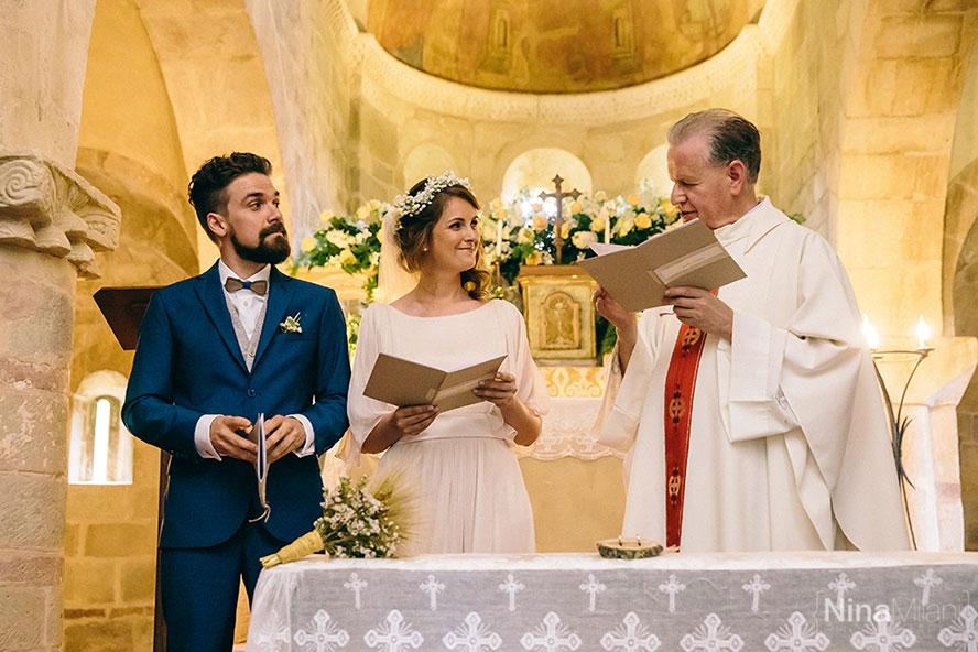 wedding matrimonio piemonte torino asti san secondo cortazzone nina milani fotografo boho rustic romantic (43)