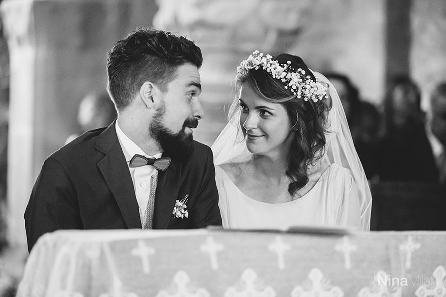 wedding matrimonio piemonte torino asti san secondo cortazzone nina milani fotografo boho rustic romantic (44)