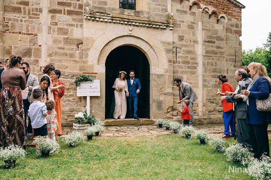 wedding matrimonio piemonte torino asti san secondo cortazzone nina milani fotografo boho rustic romantic (45)