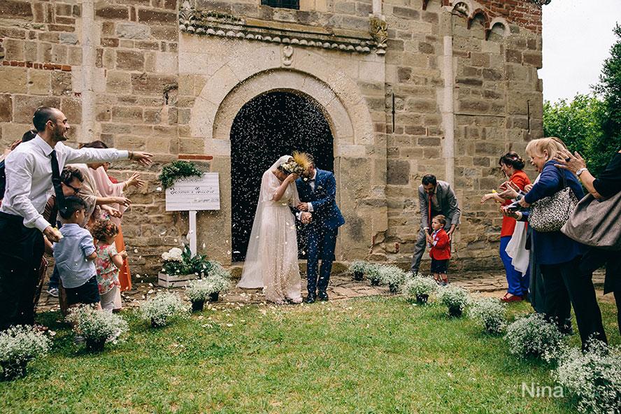 wedding matrimonio piemonte torino asti san secondo cortazzone nina milani fotografo boho rustic romantic (46)