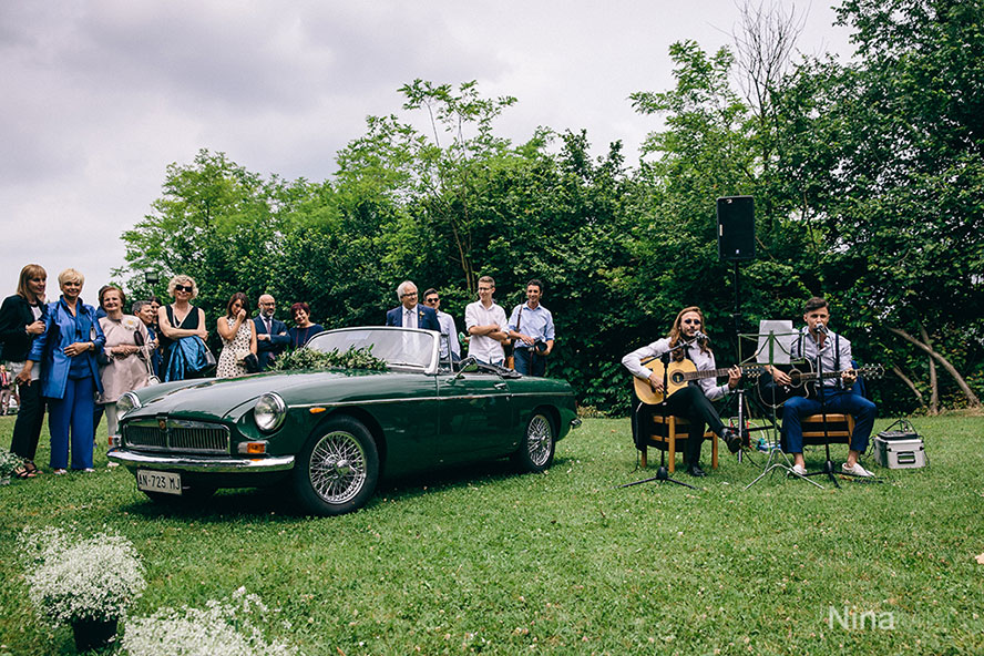 wedding matrimonio piemonte torino asti san secondo cortazzone nina milani fotografo boho rustic romantic (48)
