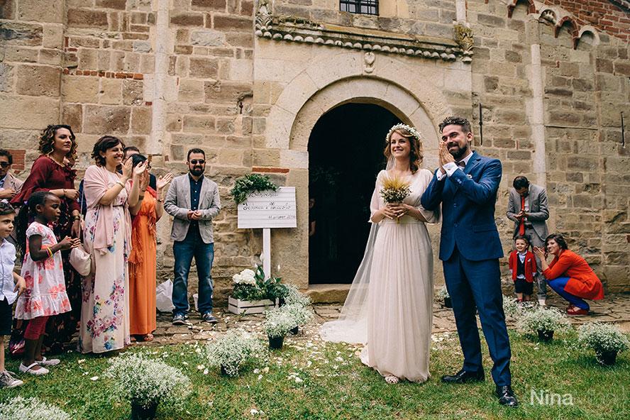 wedding matrimonio piemonte torino asti san secondo cortazzone nina milani fotografo boho rustic romantic (49)