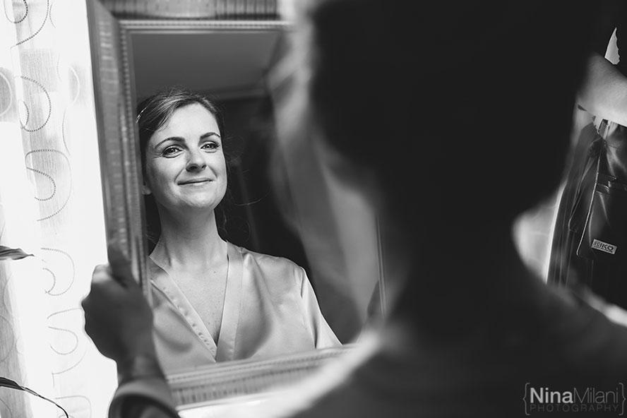 wedding matrimonio piemonte torino asti san secondo cortazzone nina milani fotografo boho rustic romantic (5)