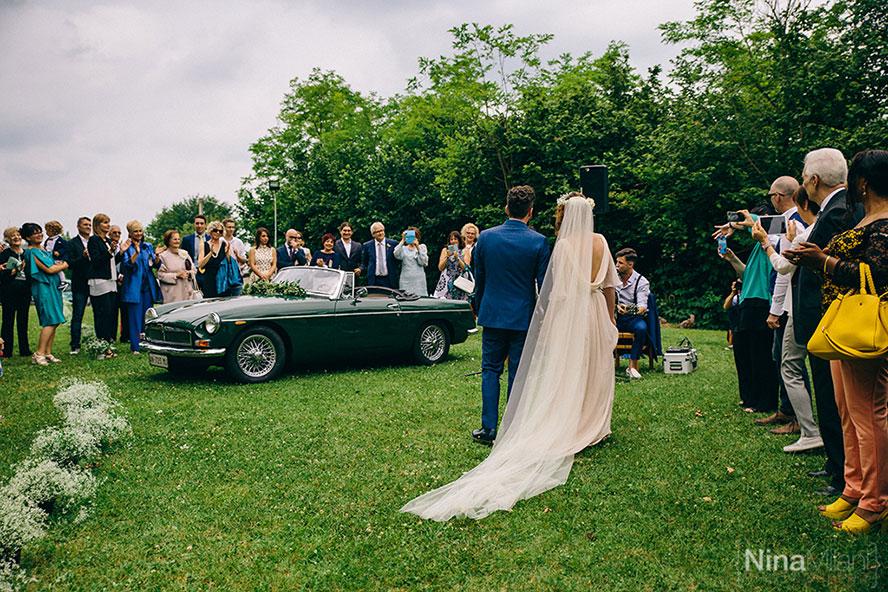 wedding matrimonio piemonte torino asti san secondo cortazzone nina milani fotografo boho rustic romantic (50)