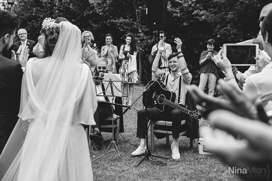 wedding matrimonio piemonte torino asti san secondo cortazzone nina milani fotografo boho rustic romantic (51)