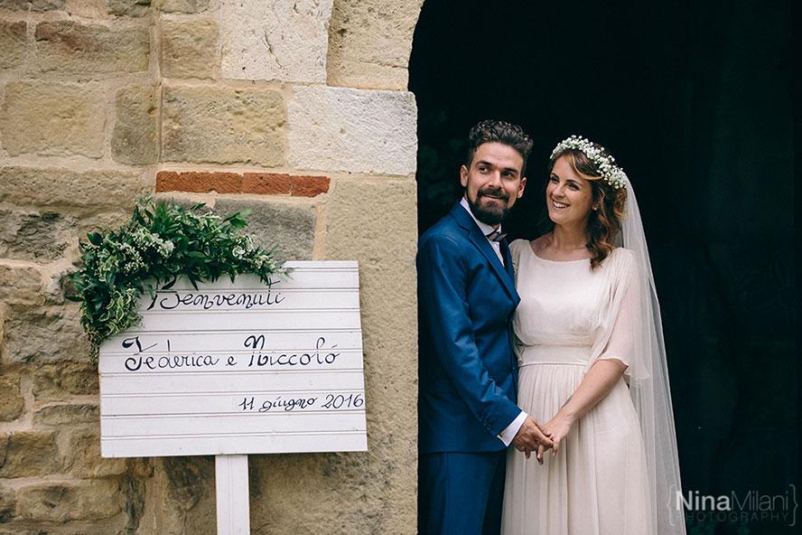 wedding matrimonio piemonte torino asti san secondo cortazzone nina milani fotografo boho rustic romantic (53)