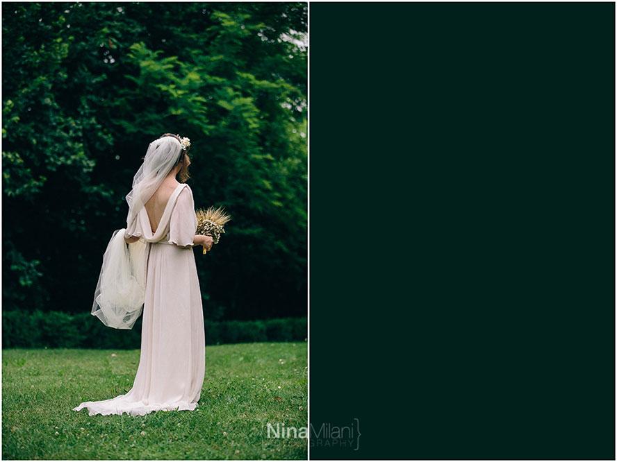 wedding matrimonio piemonte torino asti san secondo cortazzone nina milani fotografo boho rustic romantic (55)