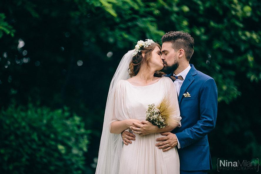 wedding matrimonio piemonte torino asti san secondo cortazzone nina milani fotografo boho rustic romantic (56)