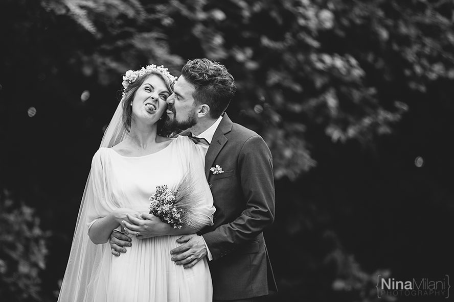 wedding matrimonio piemonte torino asti san secondo cortazzone nina milani fotografo boho rustic romantic (57)