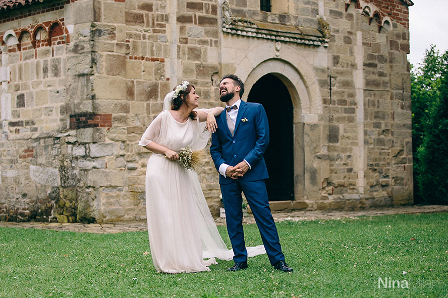 wedding matrimonio piemonte torino asti san secondo cortazzone nina milani fotografo boho rustic romantic (58)