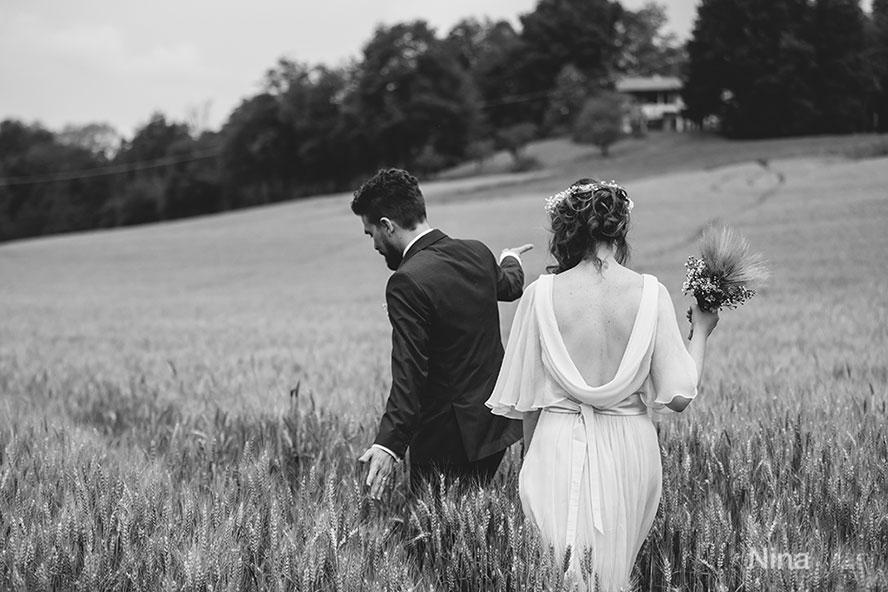 wedding matrimonio piemonte torino asti san secondo cortazzone nina milani fotografo boho rustic romantic (62)