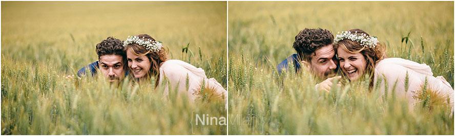wedding matrimonio piemonte torino asti san secondo cortazzone nina milani fotografo boho rustic romantic (63)