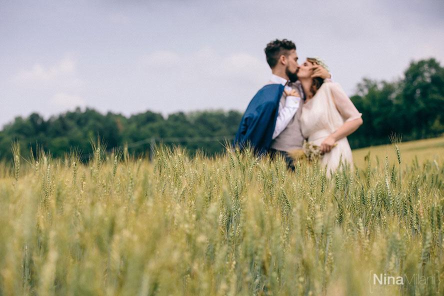 wedding matrimonio piemonte torino asti san secondo cortazzone nina milani fotografo boho rustic romantic (65)