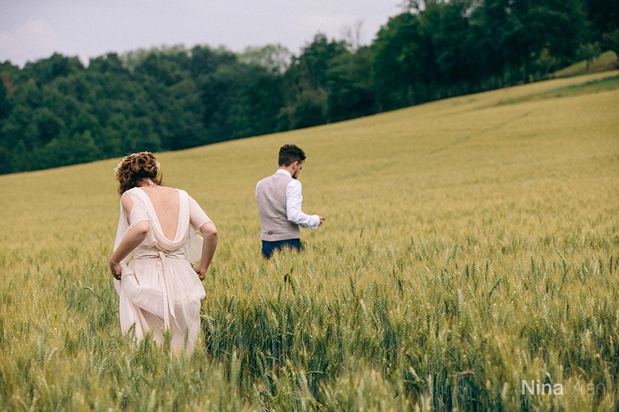 wedding matrimonio piemonte torino asti san secondo cortazzone nina milani fotografo boho rustic romantic (66)