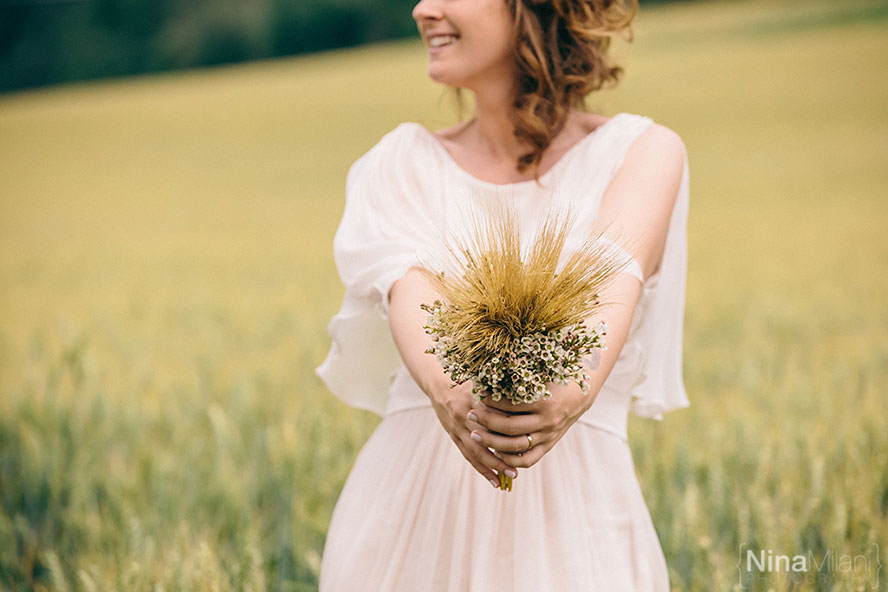 wedding matrimonio piemonte torino asti san secondo cortazzone nina milani fotografo boho rustic romantic (69)