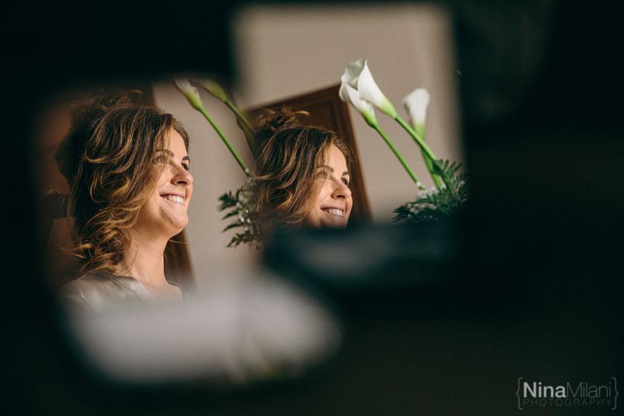 wedding matrimonio piemonte torino asti san secondo cortazzone nina milani fotografo boho rustic romantic (7)