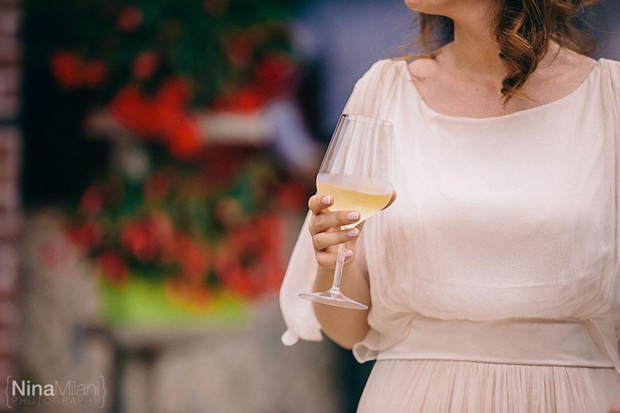 wedding matrimonio piemonte torino asti san secondo cortazzone nina milani fotografo boho rustic romantic (71)