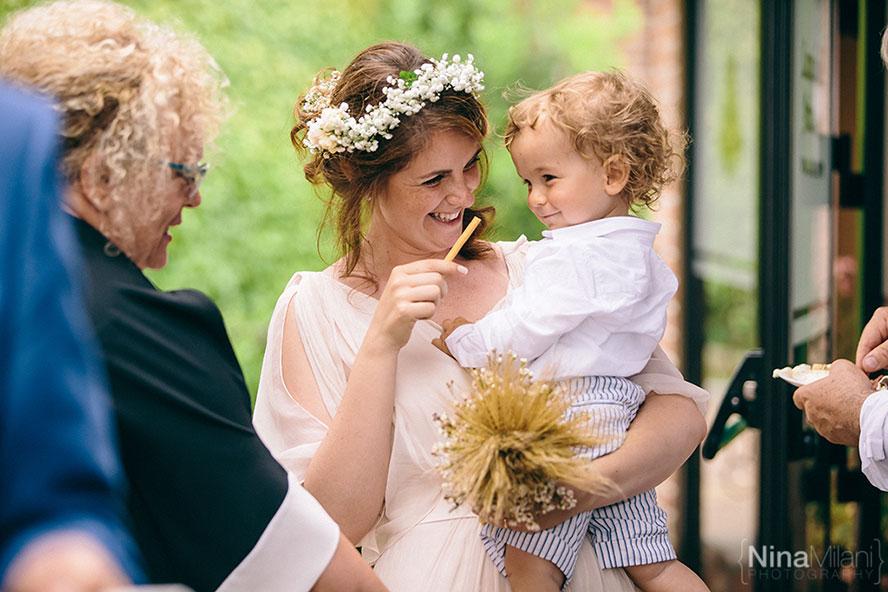 wedding matrimonio piemonte torino asti san secondo cortazzone nina milani fotografo boho rustic romantic (73)