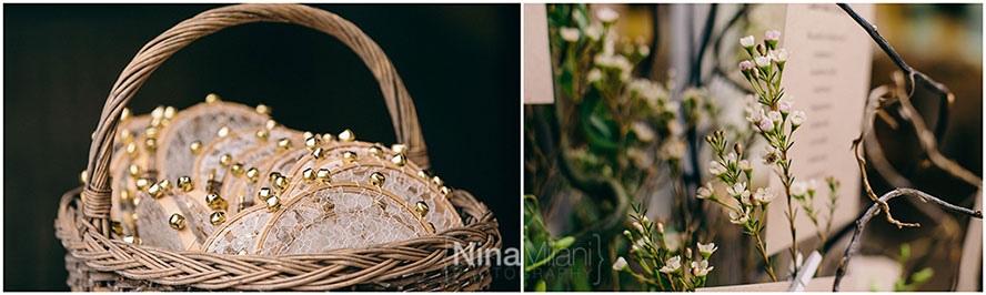 wedding matrimonio piemonte torino asti san secondo cortazzone nina milani fotografo boho rustic romantic (76)