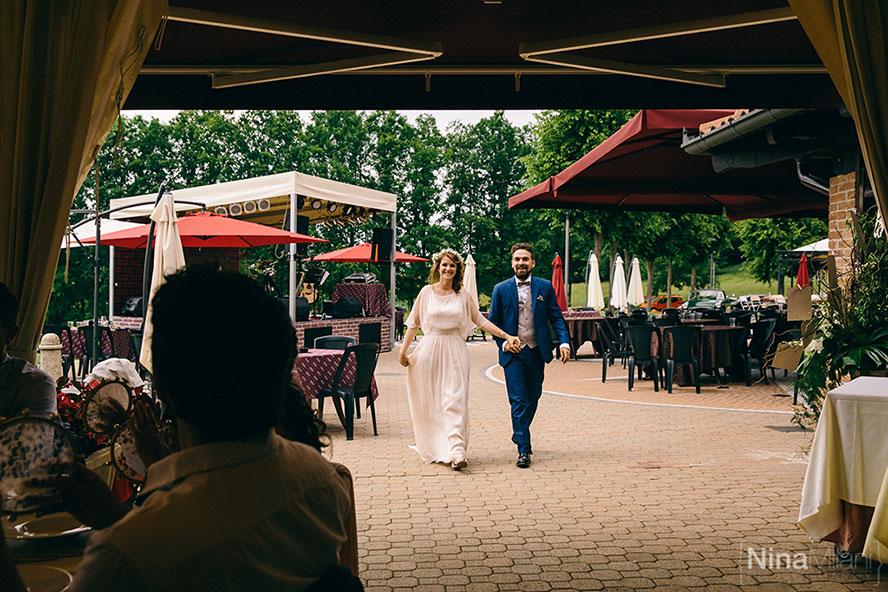 wedding matrimonio piemonte torino asti san secondo cortazzone nina milani fotografo boho rustic romantic (77)