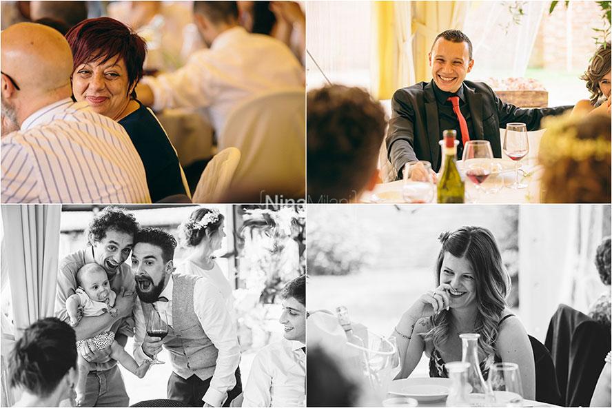 wedding matrimonio piemonte torino asti san secondo cortazzone nina milani fotografo boho rustic romantic (78)