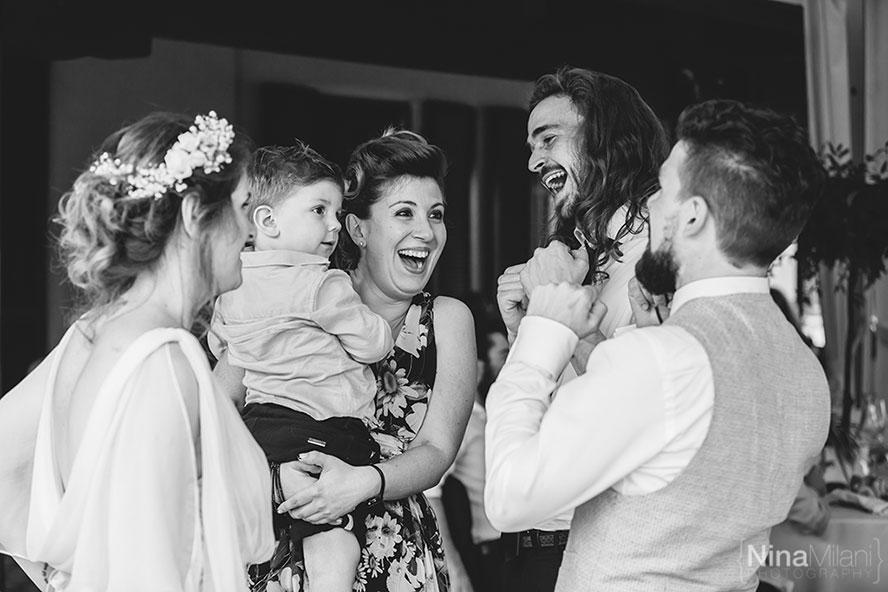 wedding matrimonio piemonte torino asti san secondo cortazzone nina milani fotografo boho rustic romantic (79)