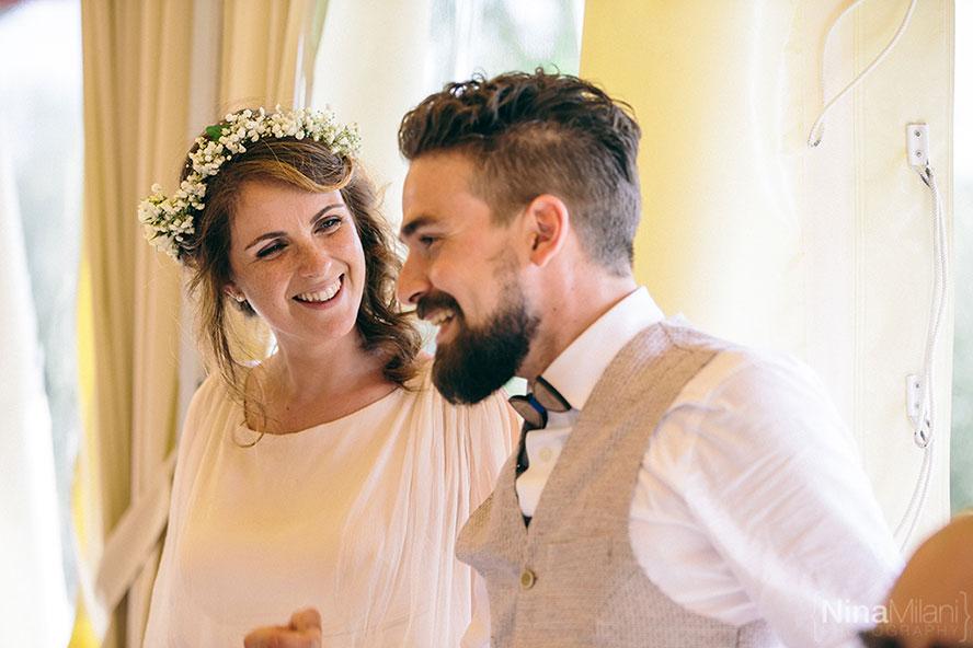 wedding matrimonio piemonte torino asti san secondo cortazzone nina milani fotografo boho rustic romantic (80)