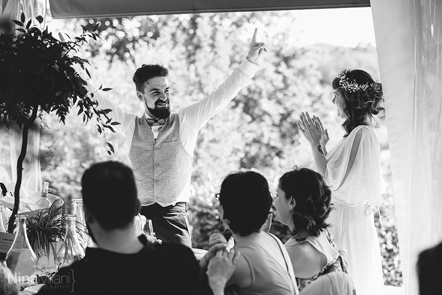 wedding matrimonio piemonte torino asti san secondo cortazzone nina milani fotografo boho rustic romantic (81)