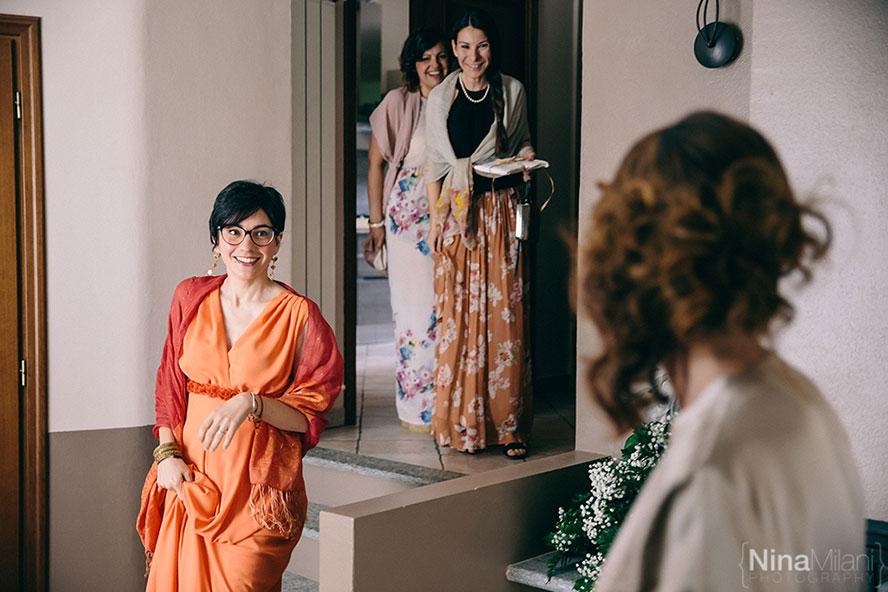 wedding matrimonio piemonte torino asti san secondo cortazzone nina milani fotografo boho rustic romantic (9)
