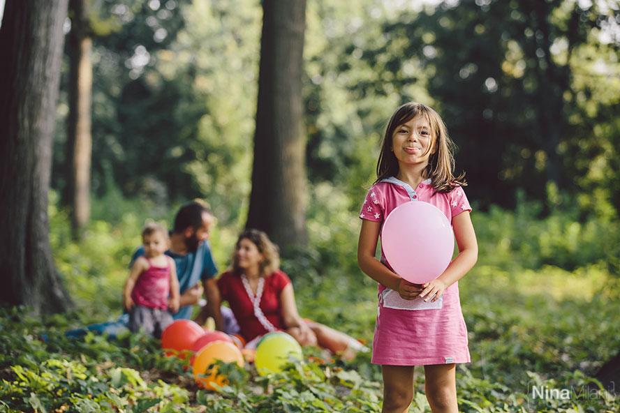 fotografie famiglia ritratto ritratti bambini torino stupinigi moncalieri nina milani fotografo (10)