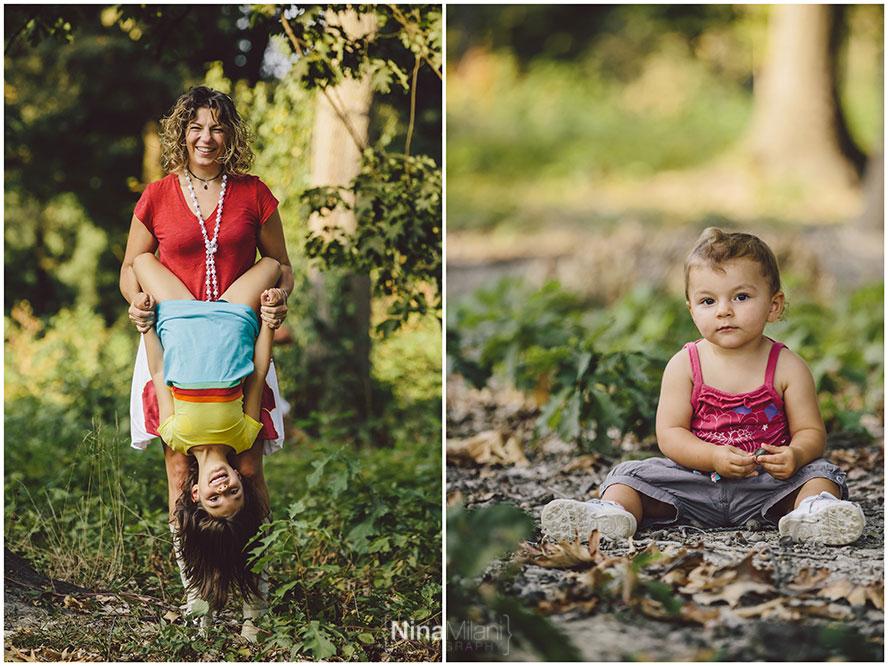 fotografie famiglia ritratto ritratti bambini torino stupinigi moncalieri nina milani fotografo (11)